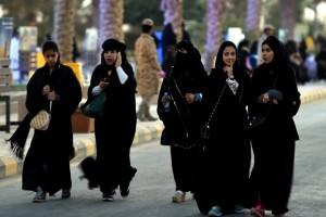 در کشورهای مسلمان چی بپوشیم؟
