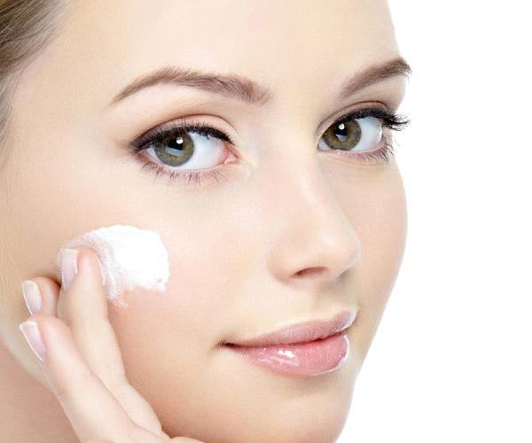 6 نکته ی مهم برای پوست های روغنی