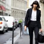 ۱۱ لباسی که هر خانمی باید در کمد لباس هایش داشته باشد