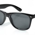 ۲۰ مدل عینک آفتابی برای بهار و تابستان