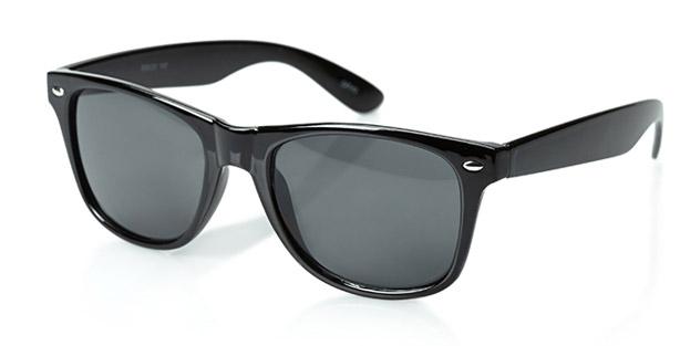 20 مدل عینک آفتابی برای بهار و تابستان