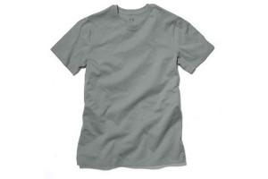 بهترین تی شرت چه خصوصیاتی دارد؟