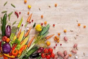 8 عادت غلط در کاهش وزن