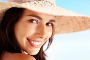 محافظت از پوست بدون استفاده از کرم ضد آفتاب