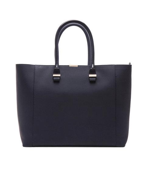 042016-tote-bag-2