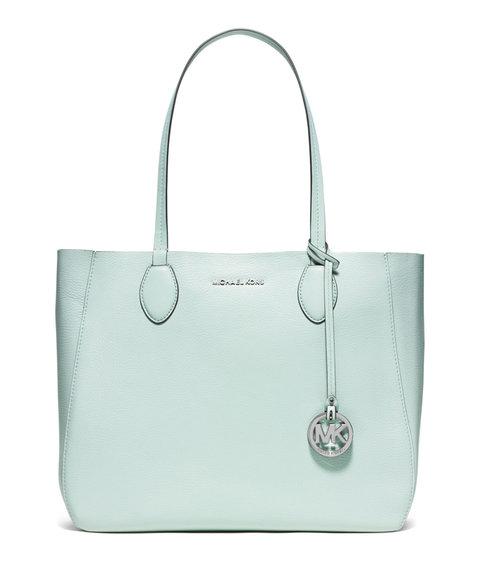 کیف های بزرگ زنانه برای محل کار