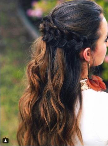 10 مدل موی کلاسیک پرطرفدار بانوان