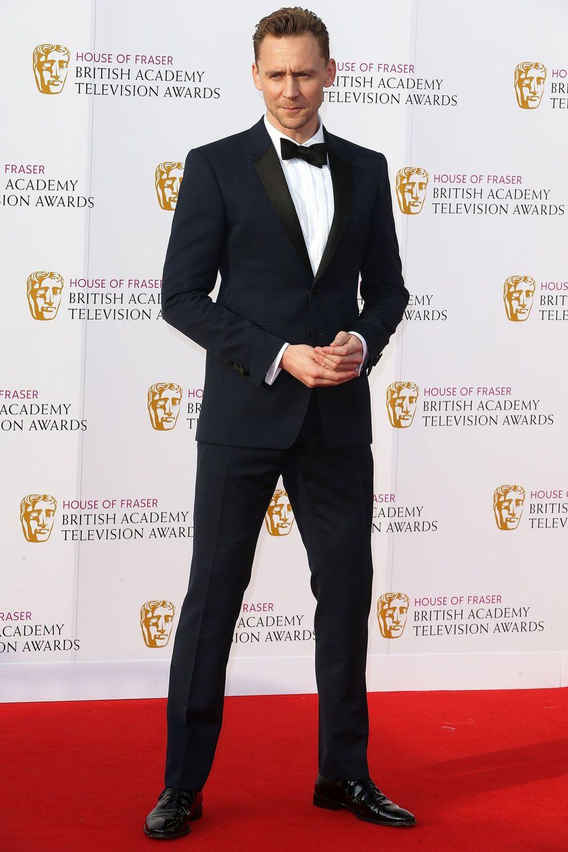 6 استایل برگزیده ی جشنواره ی BAFTA