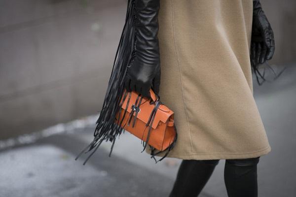 7 مدل جدیدکیف دستی به سبک خیابانی