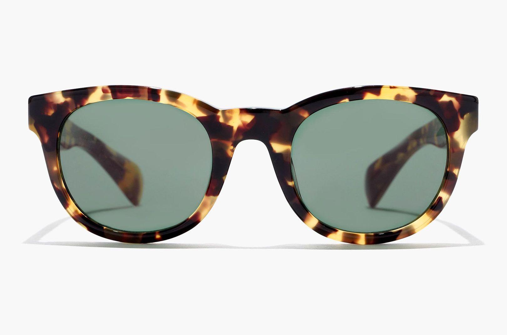 16 مدل عینک آفتابی برای خوش استایل ها