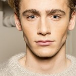۵ مدل موی جدید برای آقایان