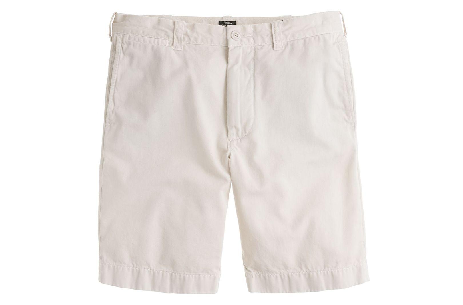 تابستان چه مدل شلوارکی بپوشم؟