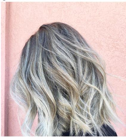 11 ایده برای مدل موی خانم ها با هر جنس مویی