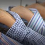 چگونه یک پیراهن مردانه مناسب بخرم؟