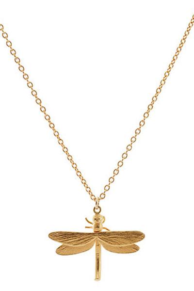 زنجیر طلا زنانه,جدیدترین مدل زنجیر طلا زنانه,انواع زنجیر طلا زنانه