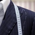 ۴ راز آقایان خوشتیپ از زبان یک استایلیست