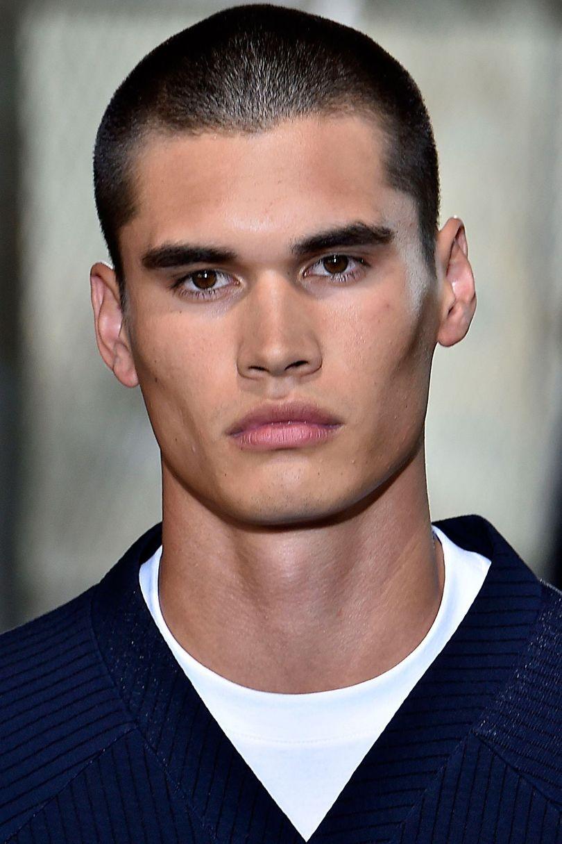 بررسی 3 مدل موی تابستانه ی آقایان