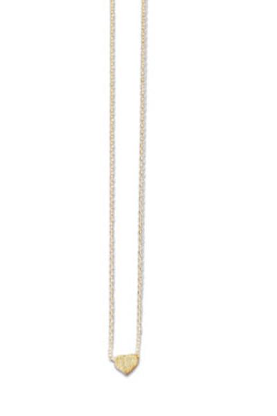 10 گردنبند بلند و جذاب برای روی لباس