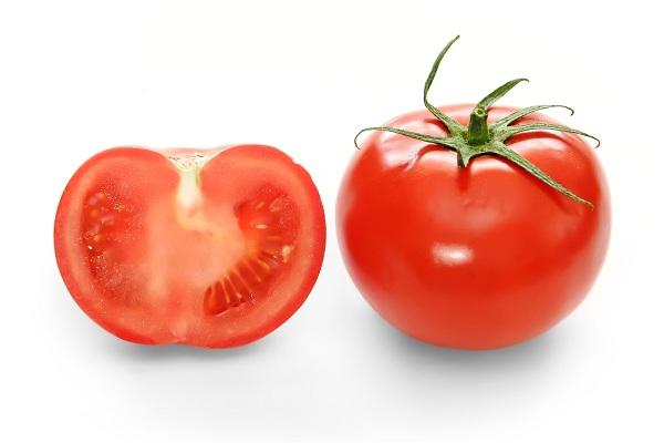 برنزه شدن به کمک میوه و سبزیجات
