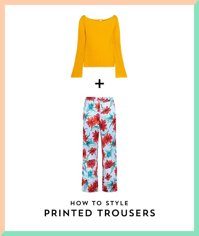 لباس مجلسی برای خانم های خوشتیپ