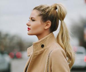 چگونه از آسیب های بستن مو در امان باشیم؟