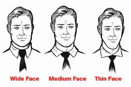 4 راز آقایان خوشتیپ از زبان یک استایلیست