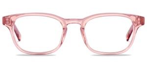 انتخاب فریم عینک طبی در 6 گام