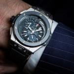 ۵ راه برای شناسایی ساعت مچی تقلبی