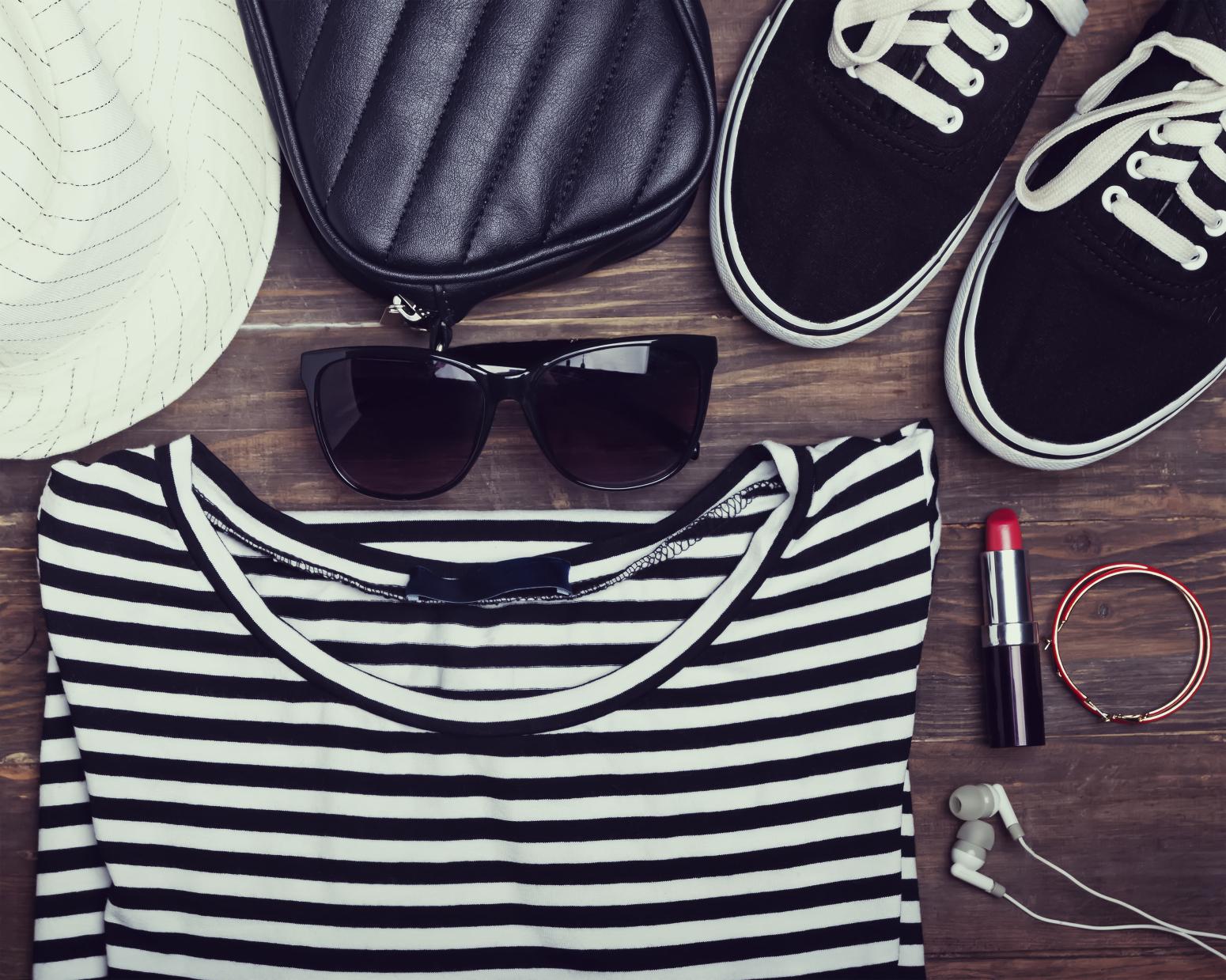 افزایش عمر لباس ها با این 6 روش ساده
