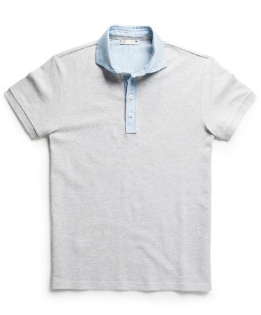 پلوشرت های زیبا برای آقایان خوش تیپ
