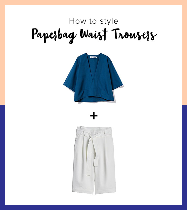 راه های ست کردن دامن با هر نوع لباسی
