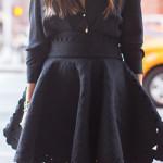 15 مدل دامن زیبا برای تابستان