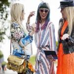 ۶ استایل تابستانه برای خانم های خاص
