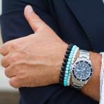 راهنمای انتخاب دستبند مردانه