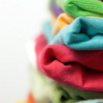۶ نوع پارچه ای که در تابستان نباید بپوشید
