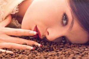 آیا می دانید قهوه باعث زیبایی پوست می شود؟