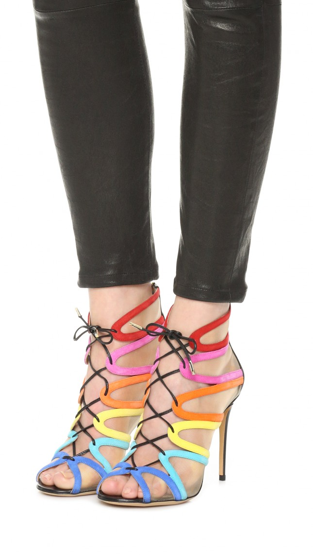 colorful-sandals-645x1144