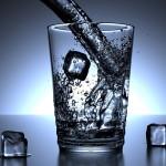 قبل تمرین، حین و بعد آن چقدر آب مصرف کنیم؟