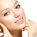 ۸ تغذیه ی آسان برای سلامتی پوست