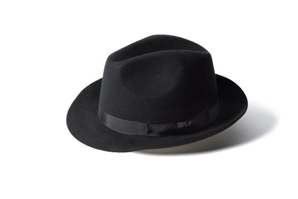 اسم کلاه مردانه انواع کلاه مردانه