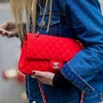 7 مدل جدید کیف دستی به سبک خیابانی
