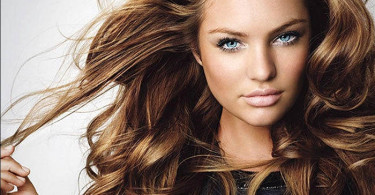 6 پیشنهاد رنگ موی مناسب تابستان با نگاهی به سلبریتیها