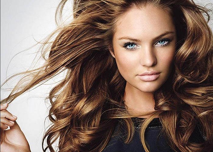 ۶ پیشنهاد رنگ موی مناسب تابستان با نگاهی به سلبریتیها