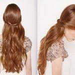 ایده برای مدل موی خانم ها در سال ۲۰۱۶- قسمت ششم