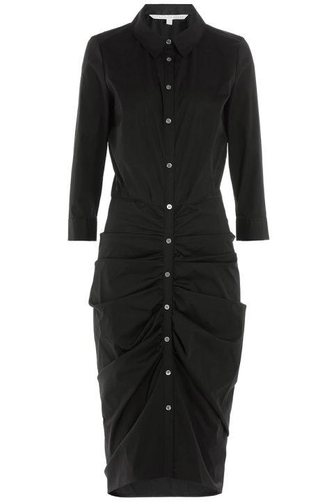 10 مدل لباس مجلسی برای خانم های خوشتیپ