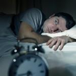 ۱۰ نکته برای داشتن خوابی آرام در بهار