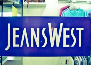 جین وست سلطان فروشگاه های لباس جین
