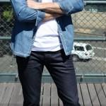 ۶ راه برای تیپ زدن با شلوار جین