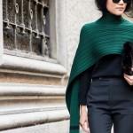 شیک پوشی خانم ها با لباس هایی جدید