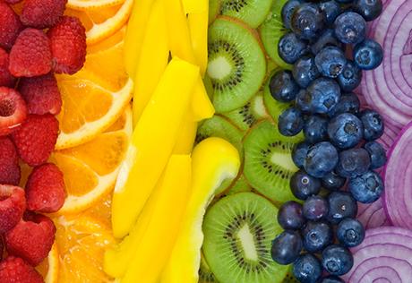 چگونه مثل ورزشکاران حرفه ای تغذیه و تمرین داشته باشیم؟